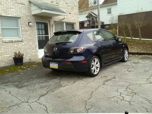 2008 Mazda 3 for Sale in Weirton, WV