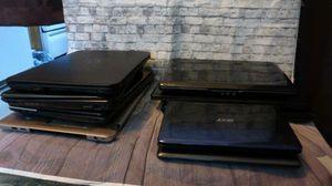 Laptop bundle for Sale in Winter Haven, FL