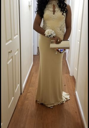 prom dress for sale for Sale in Lanham, MD