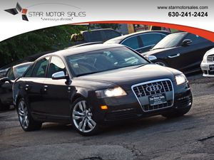 2008 Audi S6 for Sale in Downers Grove, IL