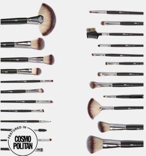 Makeup Brushes for Sale in Cedar Creek, TX
