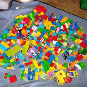 Legos for Sale in Port St. Lucie, FL