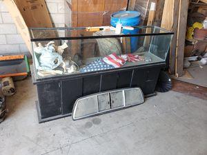 Reptile cage for Sale in Riverside, CA