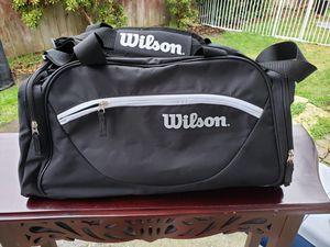 Wilson Duffle Sport for Sale in Everett, WA