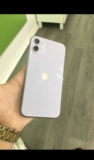 iPhone 11 Pro Max shipping only!! for Sale in Los Angeles, CA