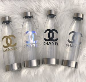 Brand New water bottles for Sale in Dinuba, CA