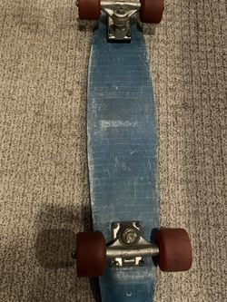 1970's Makaha Skateboard. for Sale in Stockton,  CA
