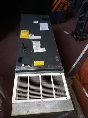 Industrial ac unit for Sale in Minersville, PA