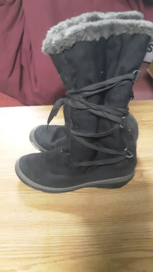 Timberland women snow boots for Sale in Pataskala, OH