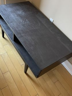 IKEA Coffee Table for Sale in Los Angeles,  CA