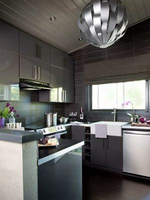 Want clean your kitchen and bathroom for $44? for Sale in undefined