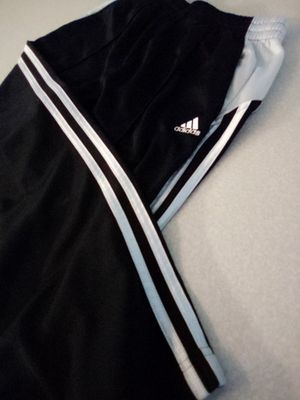 Adidas sweats for Sale in Tacoma, WA