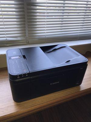 Canon Pixma MX492 Printer for Sale in Lynchburg, VA