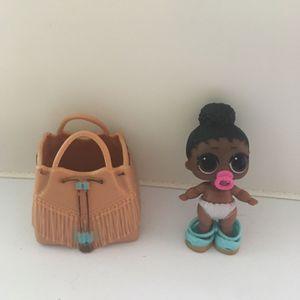 LOL surprise dolls for Sale in La Mirada, CA