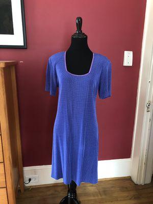 Women's Designer Dress. Size 10 for Sale for sale  Charlotte, NC
