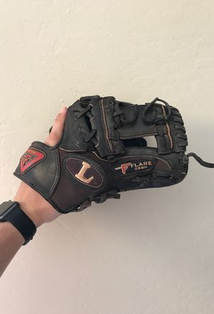 Louisville TPX Pro Flare baseball glove for Sale in Chandler, AZ