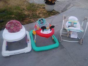 Babystuff for Sale in Tarpon Springs, FL