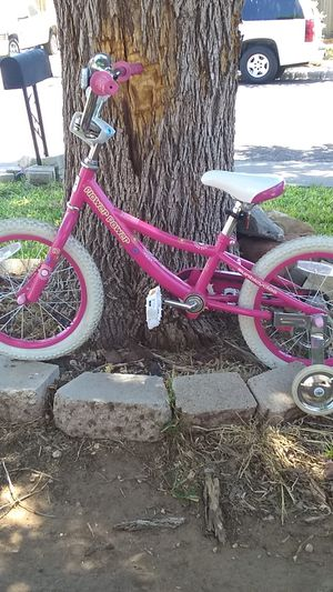 Girls bicycle for Sale in Odessa, TX