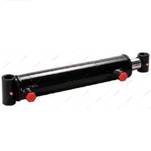 Welded Cylinder Cross tube for Sale in Corona, CA