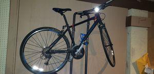 Trek road bike for sale for Sale in Phoenix, AZ