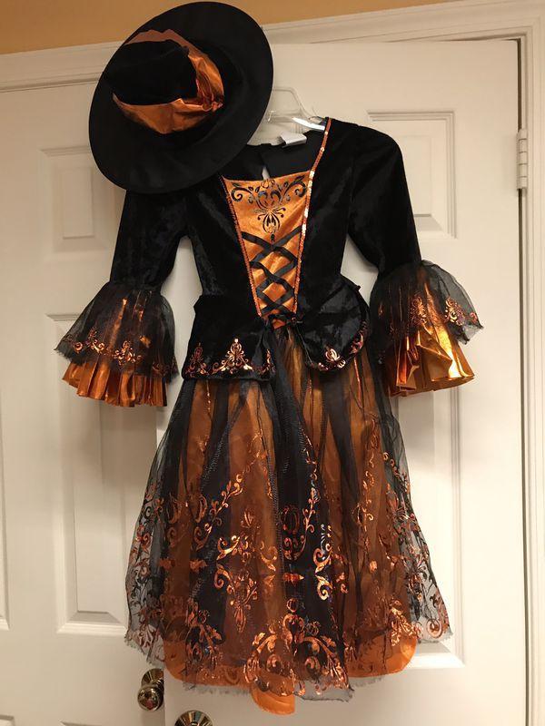 Kids boys girls Halloween costumes