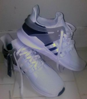 $140.00 ADIDAS EQUIPMENT SNEAKERS for Sale in Silver Spring, MD