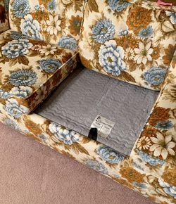 Sofa Sleeper for Sale in Arlington,  TX