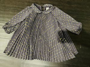 New Baby Gap Dress 18-24 Months for Sale in Hanover, MD