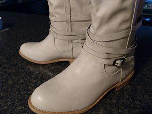 Ladies boots for Sale in Virginia Beach, VA