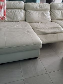 Sectional Sofa for Sale in Haines City,  FL