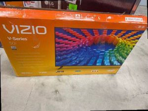 50 inch Vizio v series 📺📺📺📺📺📺👍🏽 3EFJJ for Sale in Irving, TX