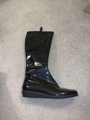 Women Boots - Navy Blue for Sale in Vienna, VA