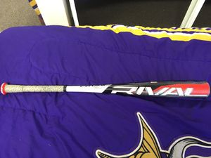 ⚾️Easton Rival 32 inch 29 ounce⚾️ for Sale in Altadena, CA