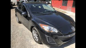 2010 Mazda3 for Sale in Pittsburgh, PA