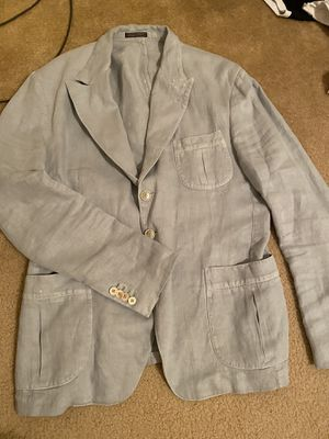 Jacket Italy style for Sale in North Miami, FL