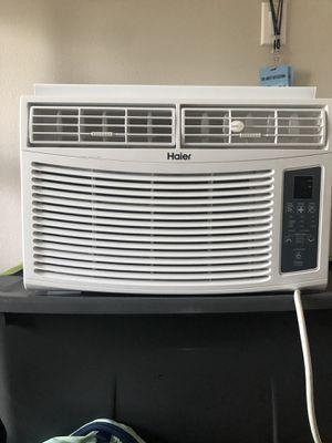 Haier Window AC for Sale in Portland, OR