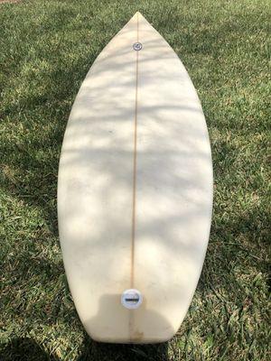 Professional Handmade Custom Surfboard for Sale in Henderson, NV