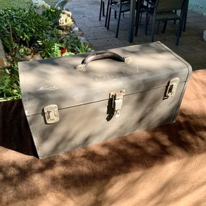 Kennedy tool box for Sale in Anaheim, CA