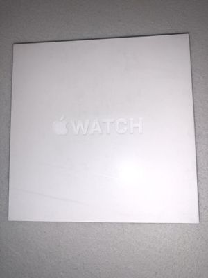 Brand new Apple Watch Series 3 for Sale in Irwindale, CA