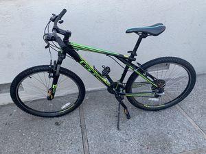Gt Aggressor 3.0 mountain bike 26' for Sale in Walnut Creek, CA