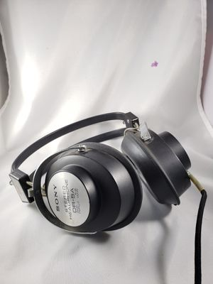 Vintage Sony DR-5A for Sale in North Royalton, OH