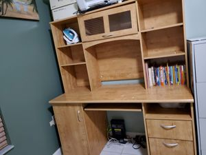 Furniture for sale for Sale in Fort Lauderdale, FL