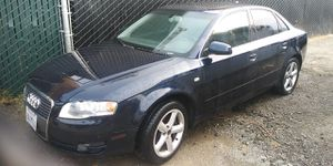 2007 Audi A4 ( need gone it today) for Sale in San Jose, CA