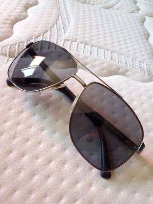 Dolce and Gababana glasses for Sale in San Diego, CA