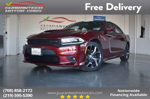 2019 Dodge Charger for Sale in Highland, IN