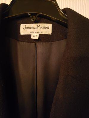 Wool ladies winter petticoat Jonathan Michael for Sale in Los Gatos, CA