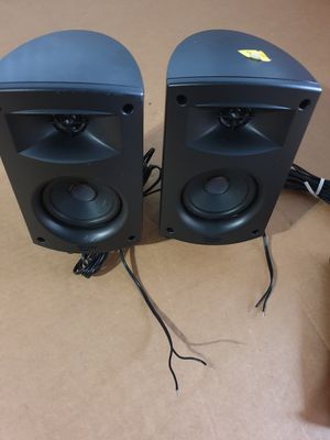 Klipsch Speakers for Sale in Hickory Hills, IL