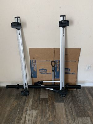 Thule Roof Rack for Sale in Orlando, FL
