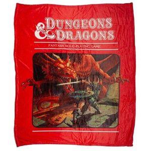 D&D Blanket for Sale in Wichita, KS