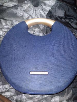 Harmon speaker for Sale in Baltimore, MD